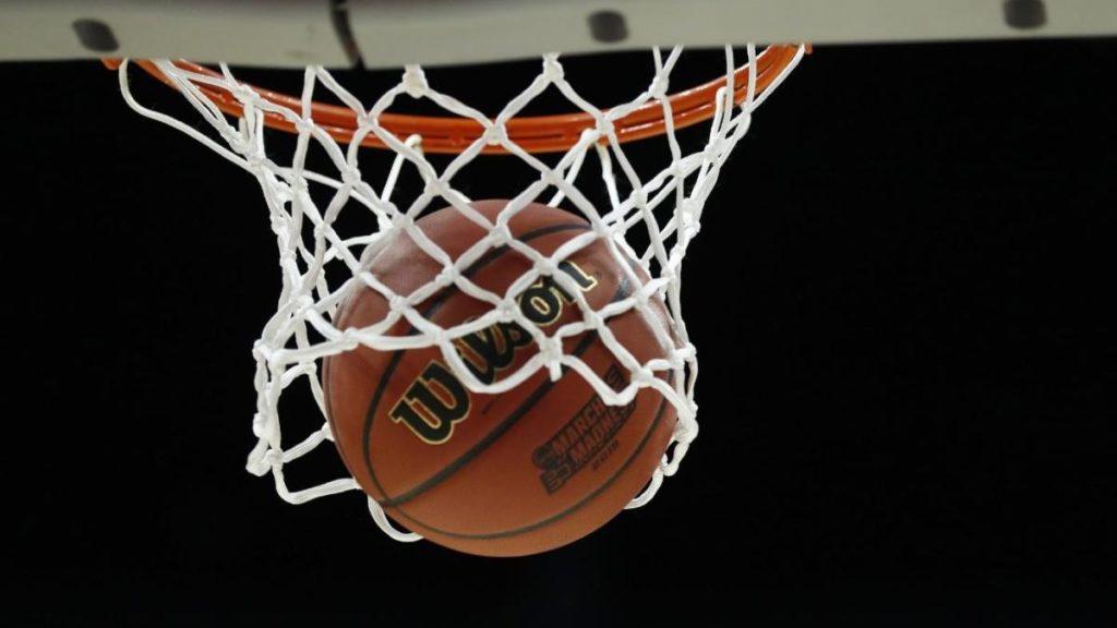Perché il basket dovrebbe essere lo sport re?