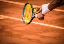 Come scommettere sul Tennis?